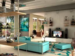 Turquoise Living Room Decor Category Living Room U203a Page 1 Best Living Room Ideas And