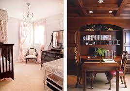 rich home interiors traditional interior home design modren with style ideas e