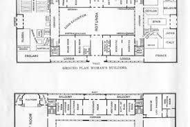 19th Century Floor Plans Century Homes Floor Plans Mpelectricltda