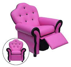 recliner sofa clipart clipground