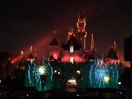 halloween castle background best 25 disneyland halloween party ideas on pinterest disney s