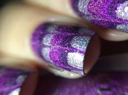 no water marble nails marine loves polish and more
