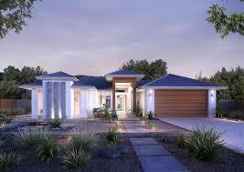 Design Your Own Home Australia Home Bar Designs Dubai Decohome