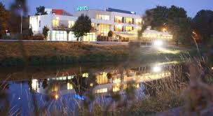 hotels river or hotel river hotelroomsearch net