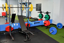 ny sports med u0026 physical therapy choose movestrong for patients