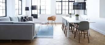 home interior design tips interior design tips bonfiglidesign home interior design ideas
