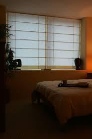 fabric window treatments kreative kama u0027āina enterprises llc
