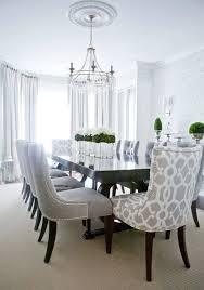 Home Decorators Buffet Elegant Dining Rooms Lightandwiregallery Com