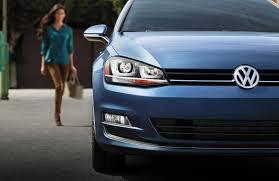new volkswagen 2016 new vw golf sportwagen lease deals u0026 finance offers albuquerque nm