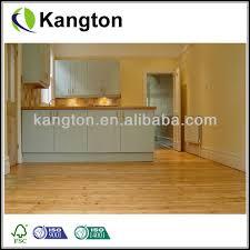 prefinished walnut hardwood flooring prefinished walnut hardwood