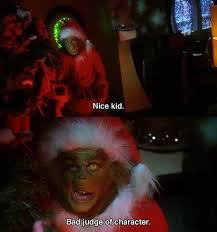 how the grinch stole quotes 2017 business plan