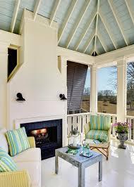 tour this elevated coastal cottage in charleston sc hgtv u0027s