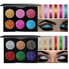 online get cheap eye glitter aliexpress com alibaba group
