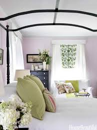 Interior Design 21 Easy To - 52 best home painting ideas images on pinterest apartment