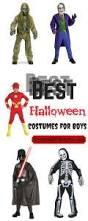 Bigfoot Halloween Costume Kids Quick Easy Kids Bigfoot Costume Bigfoot Costume Halloween