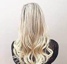 balmain hair michael gray hair balmain hair extensions