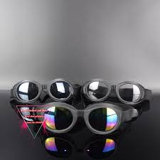 arnette motocross goggles online buy wholesale pilot goggles from china pilot goggles