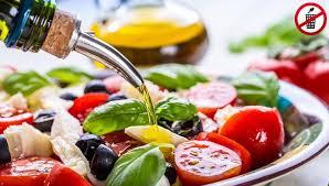 mediterrane küche rezepte mediterrane küche sommerlicher genuss ohne reste worlds of food