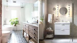 pretty bathrooms ideas pretty bathroom ideas derekhansen me