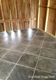 Cheapest Flooring Ideas Basement Floor Ideas Media Room Basement Floor Ideas Hedgy Space