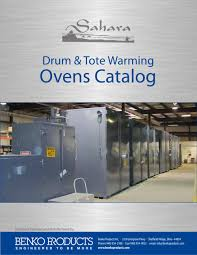 Ohio Grating Catalog by Sahara Box U0027 Full Catalog 2012 Benko Pdf Catalogue
