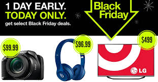 target charge hr 2 black friday target select black friday deals now live saving with shellie
