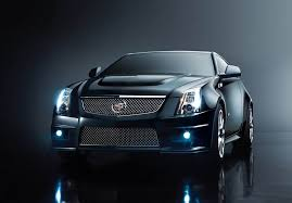 top gear cadillac cts v cadillac cts v coupe 2011 top gear