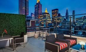 Roof Top Bars In Nyc Hello Summer The Best Rooftop Bars In Nyc The Latin Kitchen