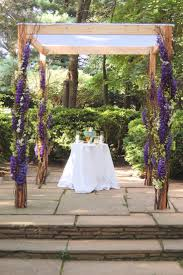 wedding chuppah the significance of the chuppah wedding tradition jessy