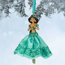 25 best 7 images on disney ornaments
