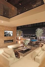 ambiente home design elements casas de vidro muita iluminação natural interior architecture