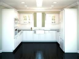 u shaped kitchens with islands u shaped kitchen u shape kitchen layout with island cabinetry