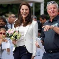 nautical attire auto seo many preset kate middleton turns heads in nautical attire