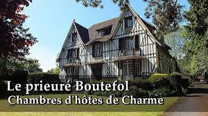 chambre dhote normandie chambre chambre d4hotes normandie accueil of beautiful chambre