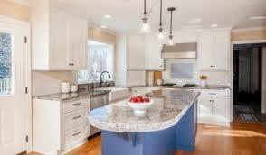 Kitchen Design Minneapolis Best 15 Kitchen And Bathroom Designers In Minneapolis Houzz
