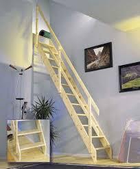 treppen kaufen treppen kaufen bauen renovieren otto