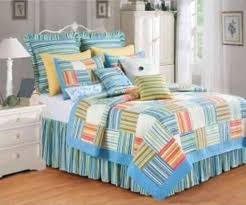 Beachy Comforters Sets Beach Themed Bedding Sets For Boys Best House Design