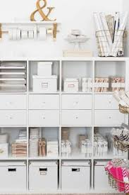 Kallax 25 Best Meuble Kallax Ikea Ideas On Pinterest Diy Ikea Ikea