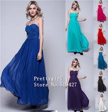luxury wedding dresses for young blue bridesmaid dresses purple