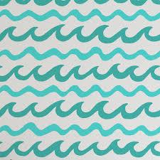 modern wallpaper 3 best free wallpaper collection