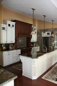 great value on kitchen cabinets clearwater florida free estimate