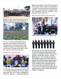 Six Flags Newsletter 126026413 Jpg