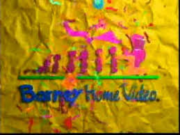Barneyintros Youtube by Barney Theme Song Youtube
