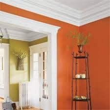 19 best pumpkin orange paint colors images on pinterest orange
