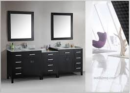 ikea bathroom remodel design latest bathroom furniture grandiose black polished double sink ikea vanity storage drawers wall mounted mirror frames decorate