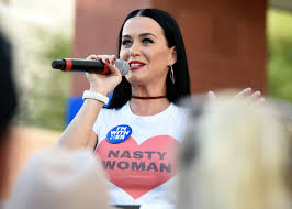 how to look like katy perry for halloween hillary clinton addresses katy perry u0027s halloween costume u0026 her