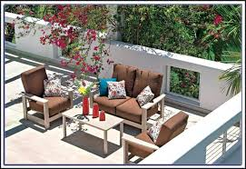 North Carolina Patio Furniture Used Patio Furniture Raleigh Nc Teak Patio Furniture Raleigh Nc