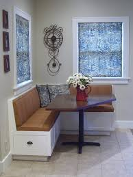 kitchen banquette furniture kitchen banquette with table by todd a clippinger lumberjocks
