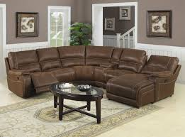 Living Room Furniture Sale Living Room Furniture Sale Magnificent On Apply For Credit