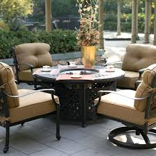 Patio Umbrella Clearance Sale Patio Furniture Clearance Sale Size Of Outdoor Patio Heaters